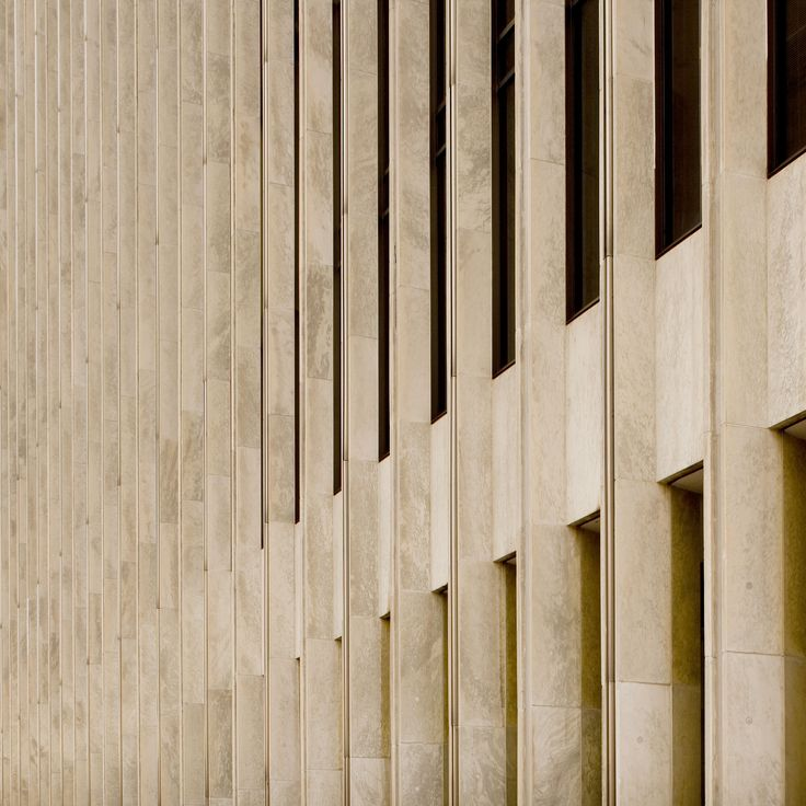 USA-Albany (2008) - Serie: Fassadendetails