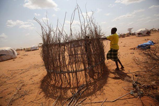 Displaced+People+Dadaab+Refugee+Camp+Severe+bKp52IZJbekl