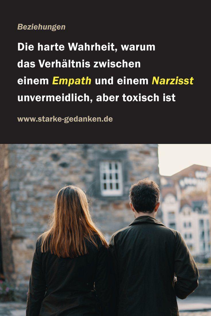 Zwei Warnsignale, dass eine Person ein Opfer von Dating-Missbrauch werden kann