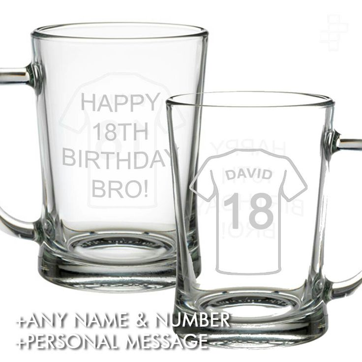 Excited to share the latest addition to my #etsy shop: PERSONALISED FOOTBALL PINTGLASS Beer Lager Pint Glass Tankard Gift Mug Add any Name, Number and Personal Message Happy Birthday Merry Drink #housewares #glass #footballshirt #footballpintglass #beerdrinker #christmas http://etsy.me/2yix4gH