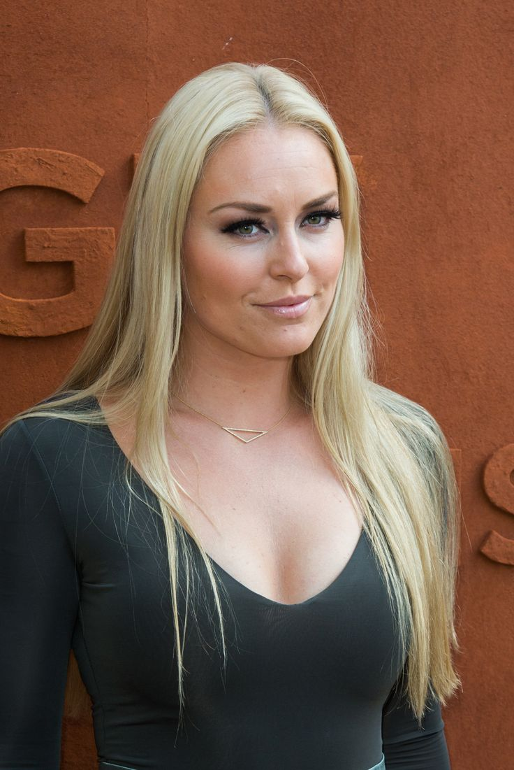 297 best Lindsey Vonn images on Pinterest