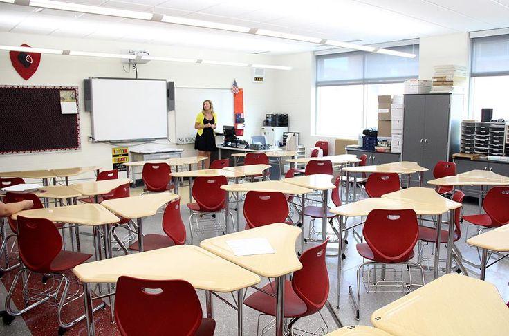 10 Best Upofloor Images On Pinterest Charter Schools