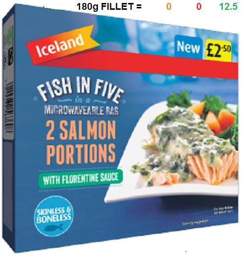 Slimming world syns fish syn values pinterest world slimming world syns and slimming world Simple slimming world meals