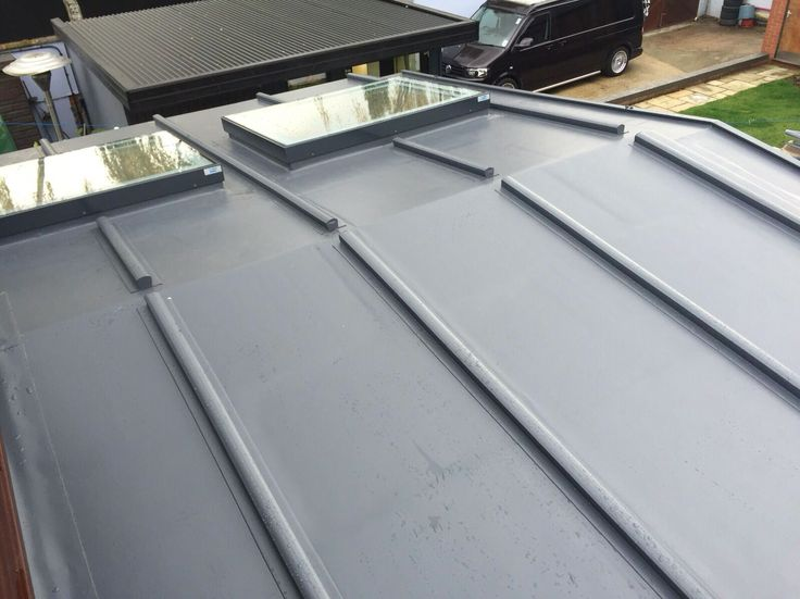 40 Best Sarnafil Single Ply Roofing Images On Pinterest