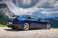 Ferrari SUV due in 2021 wont have visible rear doors  Currently the GTC4 Lusso is the most practical Ferrari on sale but that will all change when an SUV arrives  The Italian brand continues to deny the existence of Ferrari SUV but reports say it's coming in 2021 with hidden rear doors  The long-rumoured Ferrari SUV is still on the cards according to auto analyst Max Warburton who claims the future model is being called an FUV (Ferrari Utility Vehicle) and does not have visible rear doors…