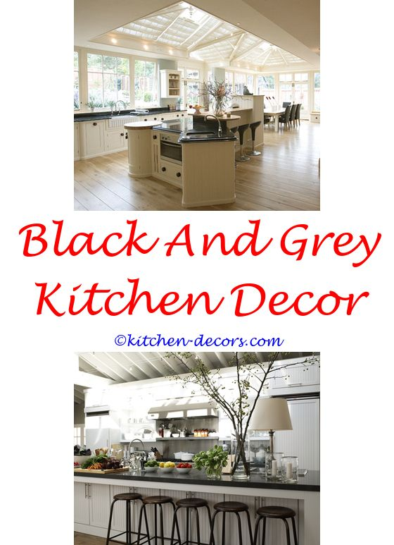 Superieur Kitchen Fruit Themed Kitchen Decor Collection   Decorative Kitchen Cabinet  Accessories. Kitchencabinetdecor Decorating Fridge Ideas Country Kitchenu2026