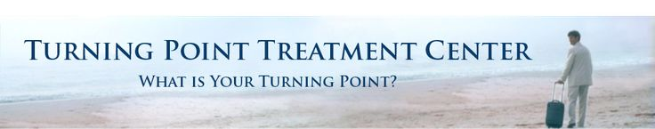 Dr Warren Taff New Medical Director for Turning Point Treatment Center, Inc.