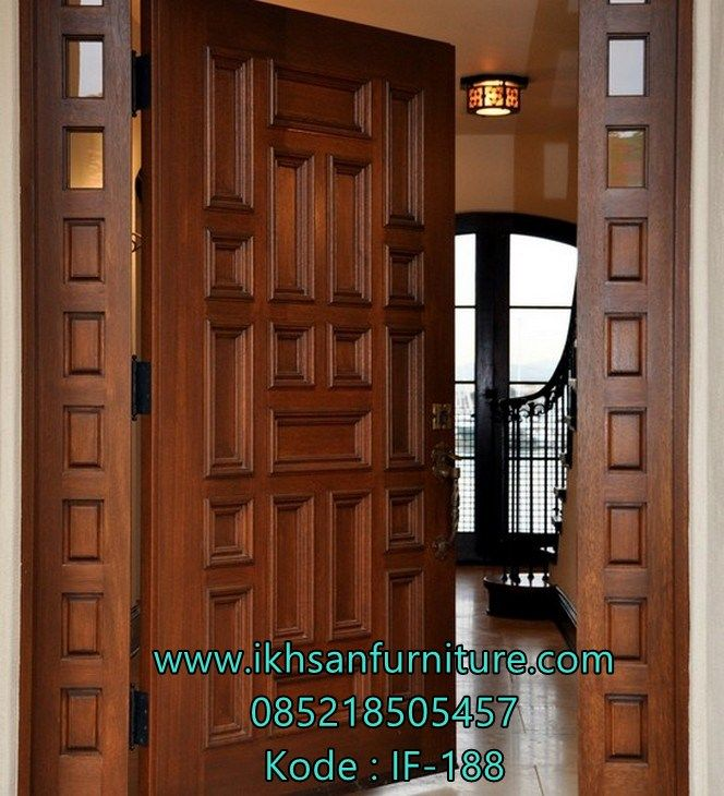 Manufacturing Factory Wood Doors and Frames For Sale in Khopoli Maharashtra India & 8 best pintu images on Pinterest | Homes Running and Sliding doors