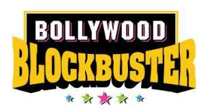 Top 10 Bollywood Highest Grossing Movies of All time worldwide Box Office Collection. Highest Grossing Bollywood Movies List with Star Cast and worldwide box office total collection