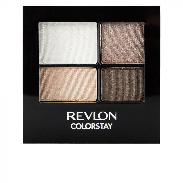 Revlon Colorstay 16 Hour Eye Shadow 555 Moonlite 48g