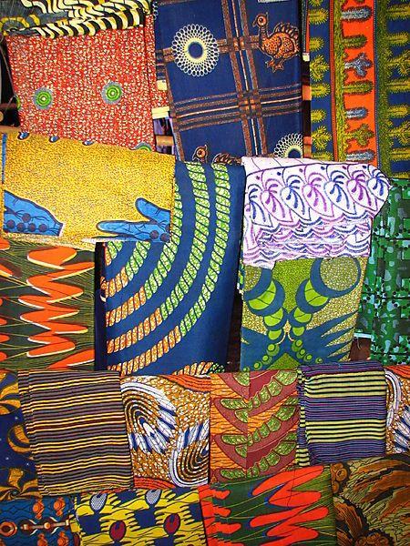 Mali MarketAfrican Textiles, African Pattern, Prints Fabrics, Market Displays, Mali Marketing, Marketing Display, Colors Marketing, African Fabrics, African Prints