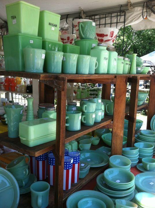 19 best images about brimfield flea market on pinterest for Brimfield flea market