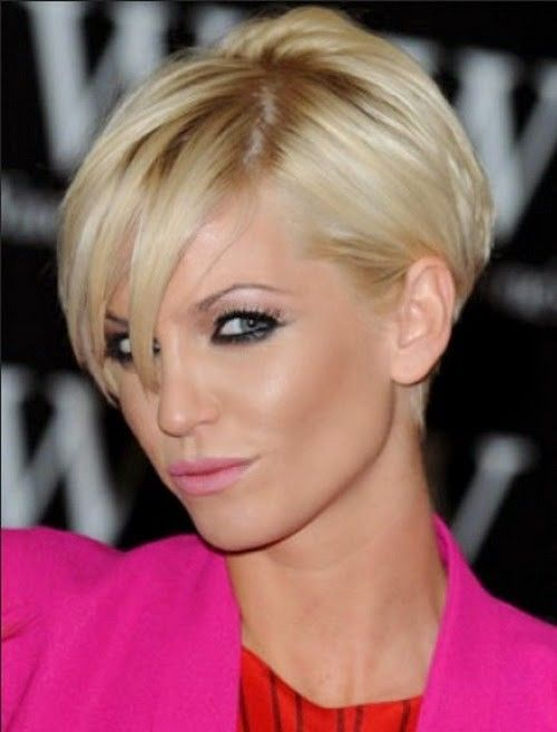 Pleasant 1000 Ideas About Very Short Bob On Pinterest Short Bobs Very Hairstyles For Women Draintrainus