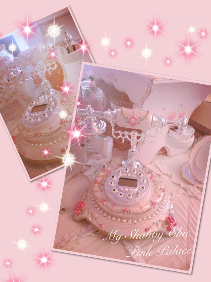 288 Best A Love For Shabby Chic 4 Accessories Images On