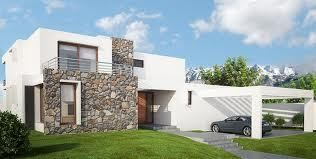 casas prefabricadas precios - Google Search