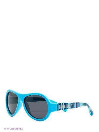 Babiators Солнцезащитные очки Babiators Polarized. Сверхзвуковые полоски  — 3500р.  Защита глаз всегда в моде. Вы делаете все возможное, чтобы ваши дети были здоровы и в безопасности. Шлемы для езды на велосипеде, солнцезащитный крем для прогулок на солнце. Но как насчёт влияния солнца на глазах вашего ребёнка? Правда в том, что сетчатка глаза у детей развивается вместе с самим ребёнком. Это означает, что глаза малышей не могут отфильтровать УФ-излучение. Добавьте к этому тот факт, что дети…