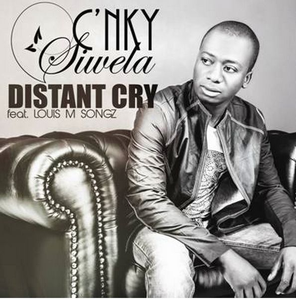 """""""This track perfectly displays C'nky's diverse and unique sound by mixing a contemporary mix of jazz flute melodies along with his soulful vocals and house/pop genres."""" Thank you MuzicNotez.com for a great review of my single """"Distant Cry""""! Appreciate the love! Check it out here: http://www.muzicnotez.com/magazine/2015/08/cnky-siwela-debut-single-distant-cry/"""