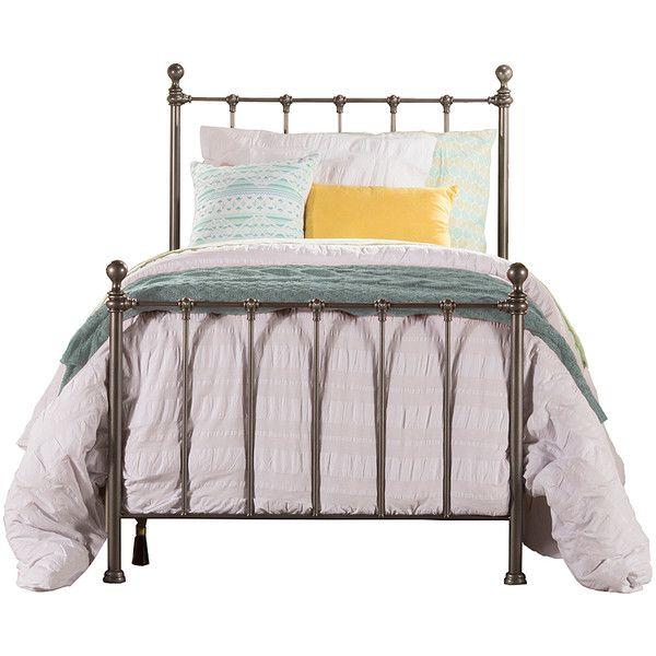 Best 25+ Modern Beds And Headboards Ideas On Pinterest | Neutral Bedroom  Furniture, Diy Master Bedroom Furniture And Master Bedroom Furniture  Inspiration Nice Look