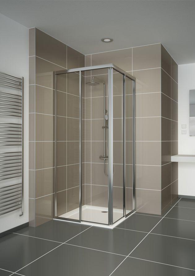 dänisches bettenlager badezimmer   masion.notivity.co
