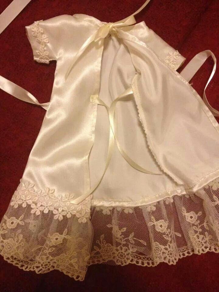 Best 20 Angel Gown Patterns Ideas On Pinterest Preemie Babies