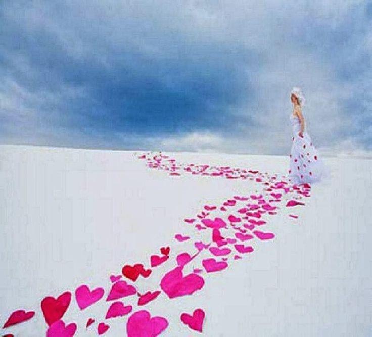 ΜΑΘΗΜΑΤΑ ΘΑΥΜΑΤΩΝ - A COURSE IN MIRACLES: ΜΑΘΗΜΑ 67 Η Αγάπη με δημιούργησε καθ' ομοίωσή της.