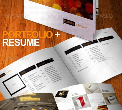 Best  Booklet Layout Ideas On   Portfolio Design