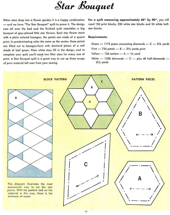 quilting hexagon templates free - 1000 images about hexagon on pinterest