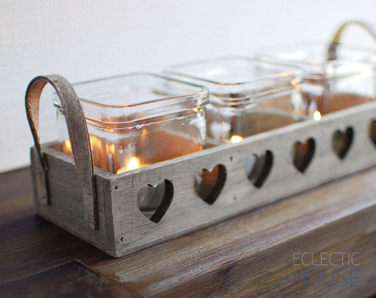 10 Best Images About Trays On Pinterest Wood Tray Trays