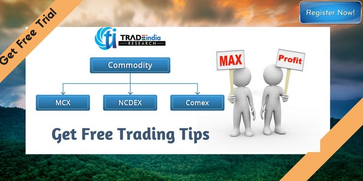 TradeIndia Research is India's one of the best stock advisory who give best stocks to buy with #live commodity tips, #stock trading tips, #equity tips, #share market tips  If You Want To Earn Money In Stock Market.....!!!! Give Missed call On 9009010900 Join Our Whatsapp Group 9300421111 We Provides Trading Tips And Best Services... Grow Your Money, Get Profit And Recover Your Loss...