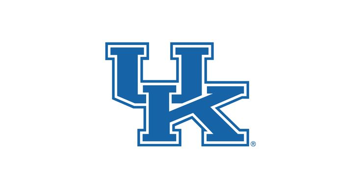 2013 Recruits Uk Basketball And Football Recruiting News: 25+ Best Ideas About Kentucky Wildcats Schedule On