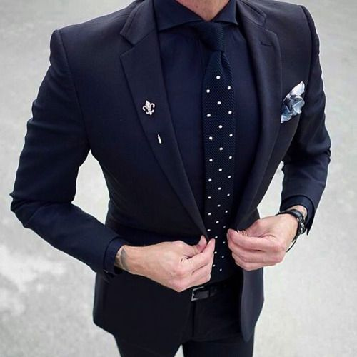 828 Best Images About Wedding Fashion For Men On Pinterest