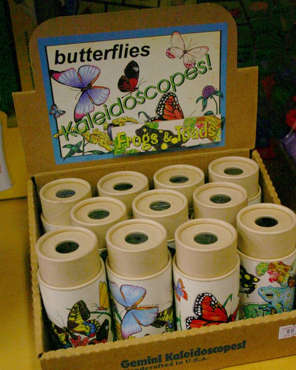 17 Best ideas about Butterfly Party Favors on Pinterest