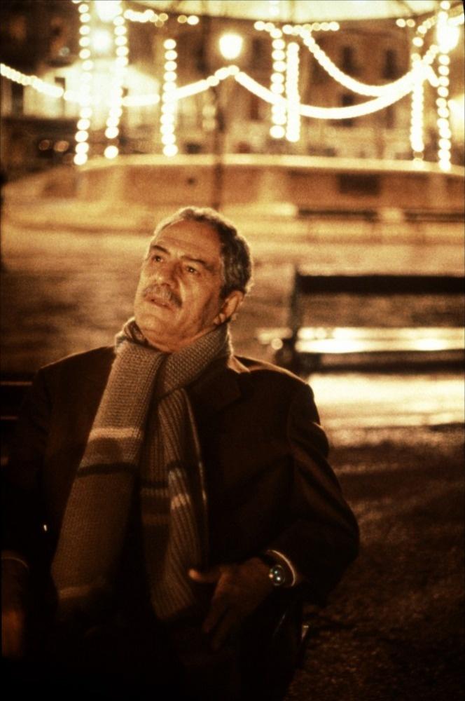 83 best ITALIAN STYLE COMEDY images on Pinterest | Cinema ...