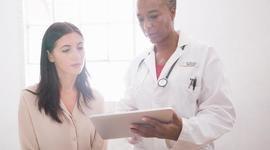 Alternative Treatments for IBS