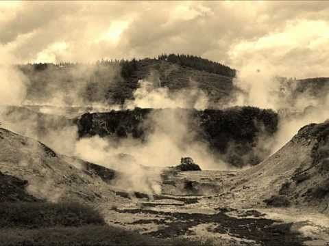 Centralia, PA--Inspiration for Silent Hill #gaming #video