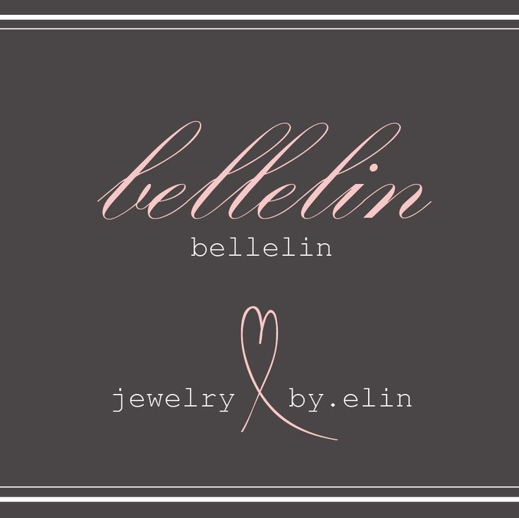 Browse unique items from designbyelin on Etsy, a global marketplace of handmade, vintage and creative goods.
