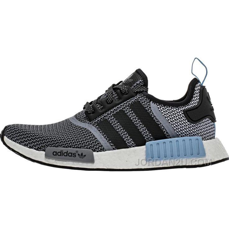 http://www.jordan2u.com/adidas-nmd-r1-