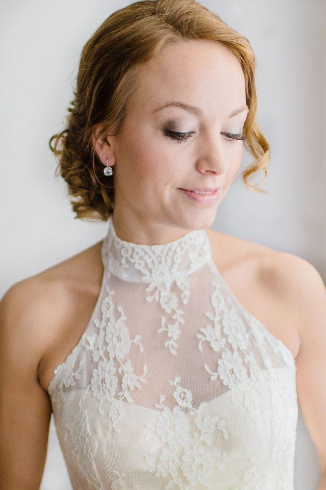 Bruidsmake-up tips | ThePerfectWedding.nl