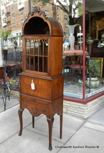 Unusual Desks 18 best antique desks images on pinterest | desks, antique desk