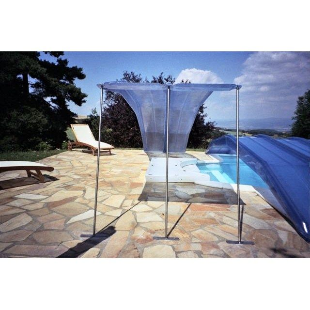 22 best piscine images on Pinterest Piscine hors sol, Swiming pool