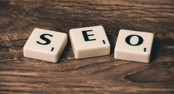 Why does SEO matter for small businesses?  A guest blog from Arttica...