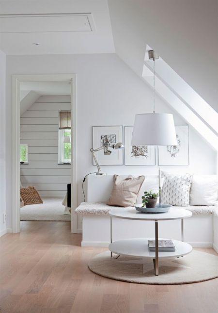 118 best Möbel-Farben-Wohnung images on Pinterest - interieur warmen farben privatwohnung