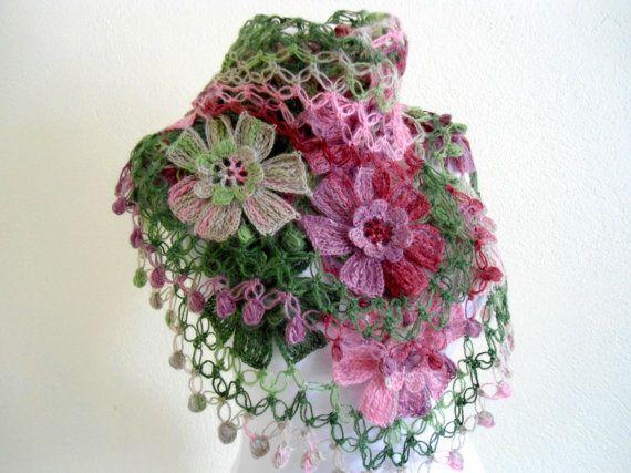 fall fashion gift valentine valentines day winter by likeknitting, $49.99