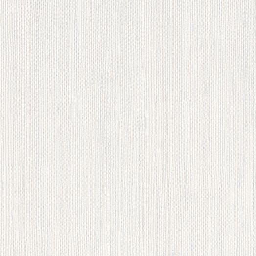 Ceramic Tiles Japan Blanco 44 3x44 3 100140546