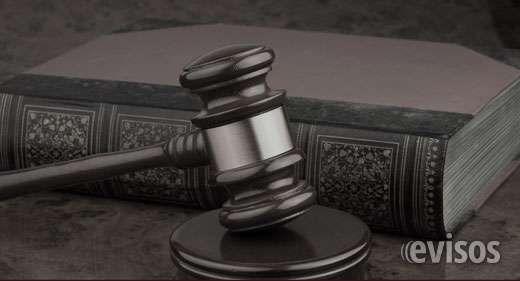 ABOGADOS DIVORCIO BOGOTA COLOMBIA Ofrecemos asesoría jurídica y representación para el tr .. http://bogota-city.evisos.com.co/abogados-divorcio-bogota-colombia-id-460000