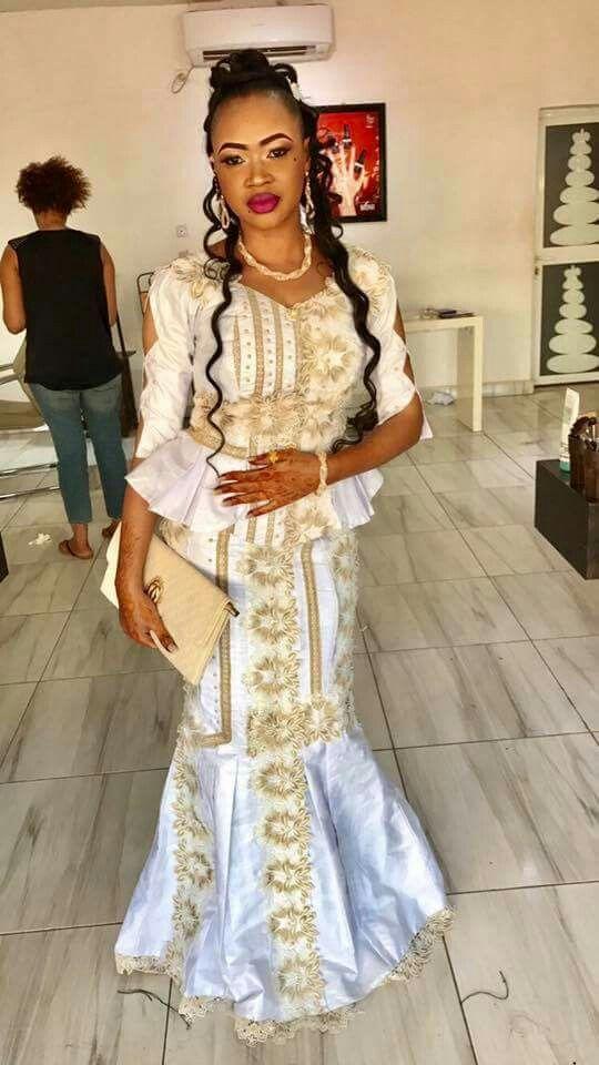De 40410 B Sta Mode Afro Tendance African Prints Clothing Bilderna P Pinterest