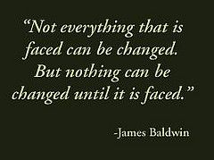 james baldwin language is a key Although he spent a great deal of his life abroad, james baldwin always  the  language of the bible, on baldwin's style: its cadences and tone  baldwin  remained an important figure in that struggle throughout the 1960s.