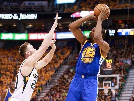 Warriors vs Jazz Live Free. The state's golden soldiers have regained the best record in the NBA and are trying to keep everything in order when they organize Utah jazz at 10:30 p.m. ET on Wednesday.