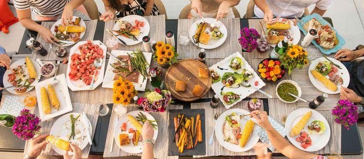 Fettuccine Alfredo Tarifi (Tavuklu) - İtalyan Mutfağı - Makarna Tarifleri - Yemek Tarifleri