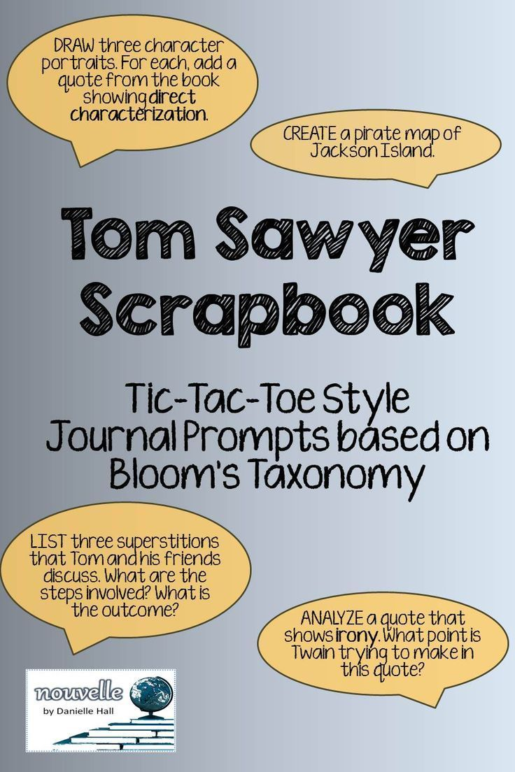 best images about tom sawyer context clues do you want a fun ongoing project during your tom sawyer unit this scrapbook